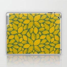 Fall. Laptop & iPad Skin