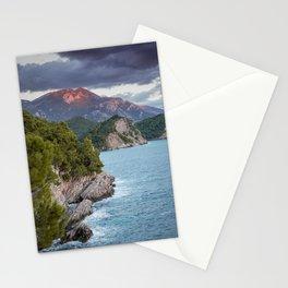 Petrovac 1.2 Stationery Cards