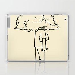 Myself Laptop & iPad Skin