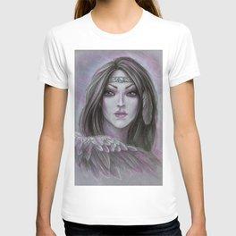 Sirin Bird T-shirt