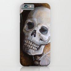 Transcend Slim Case iPhone 6s