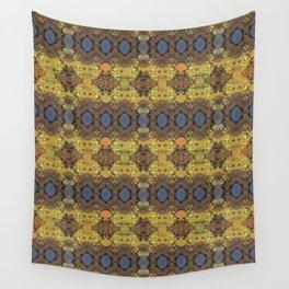 Gypsy Loft Wall Tapestry