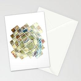 Brane Windows S29 Stationery Cards