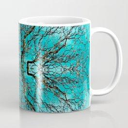 Minstrels of The Forest Coffee Mug
