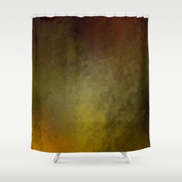 Forge of Hephaestus Shower Curtain