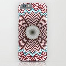 Yesod Slim Case iPhone 6s