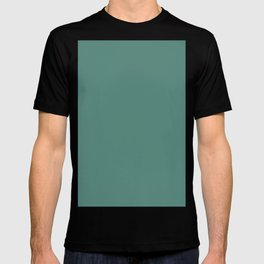 Wintergreen Dream T-shirt