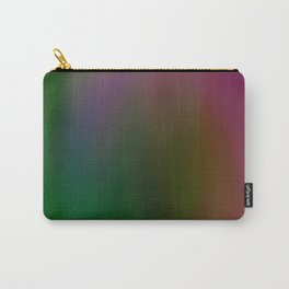 Nightmare abstract Carry-All Pouch