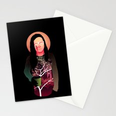 Skrillex Stationery Cards