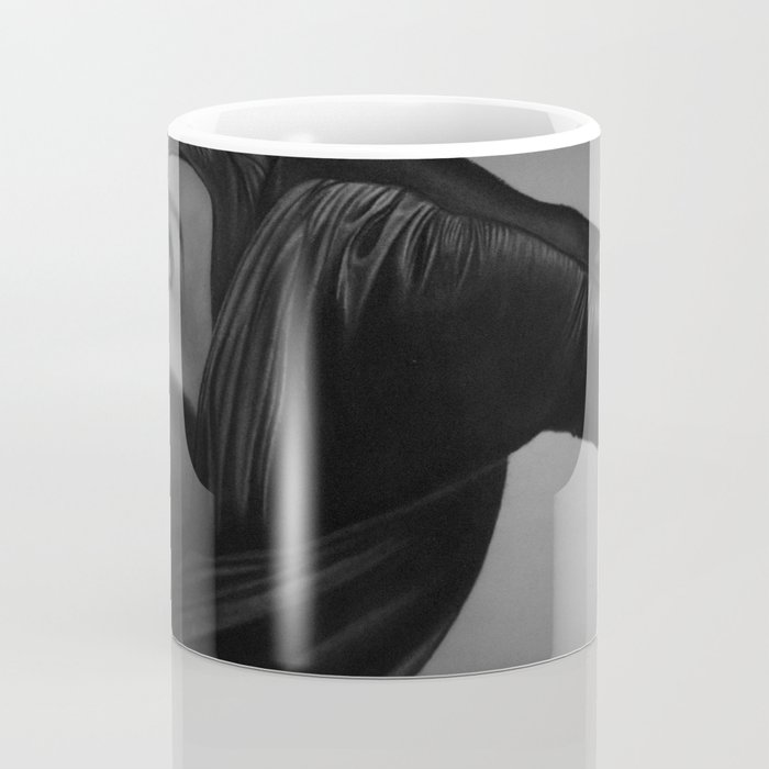 Maleficent Coffee Mug
