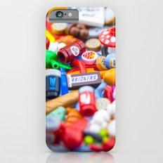 Food Glorious Food Slim Case iPhone 6s