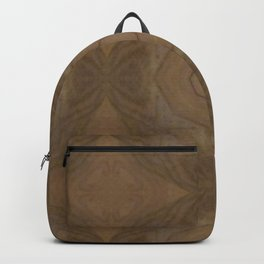 Sands of Time Backpack