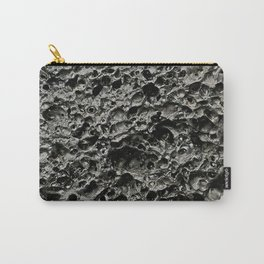 Lavastone Carry-All Pouch