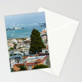 Lombard & Hyde Stationery Cards