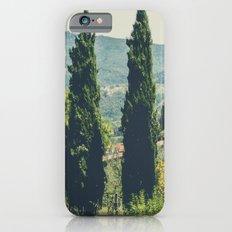 t u s c a n y Slim Case iPhone 6s