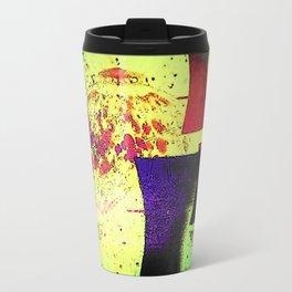 Sphere Travel Mug
