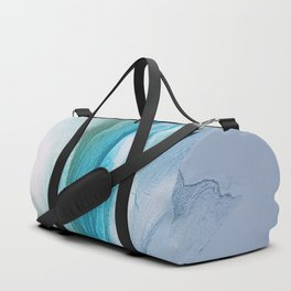 Natures Style Duffle Bag