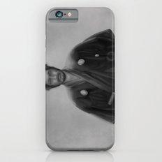 Yojimbo Slim Case iPhone 6s