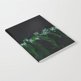 Ancestors Notebook