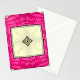 Serie Klai 009 Stationery Cards