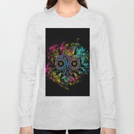 Majora Long Sleeve T-shirt