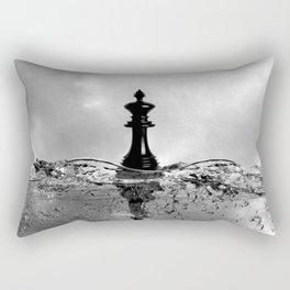 Gardez Rectangular Pillow