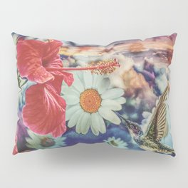 Heavenly Dream Pillow Sham