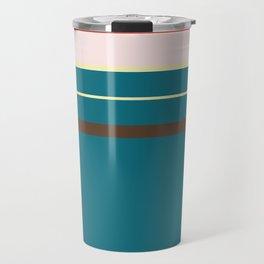 Merida Travel Mug