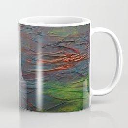 Subconsious Coffee Mug