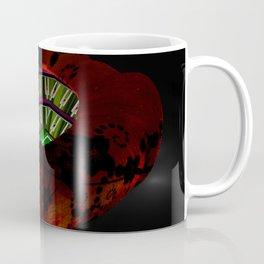 The Guangzhou Coffee Mug