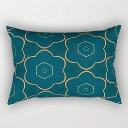 Aphrodite #society6 #decor #buyart Rectangular Pillow