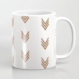 Nate Berked Us Coffee Mug