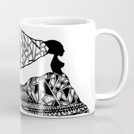 FEMELLE Coffee Mug