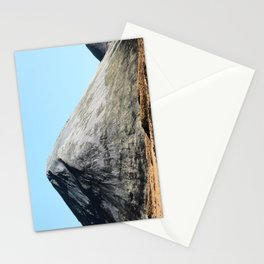 Skye - Stationery Cards