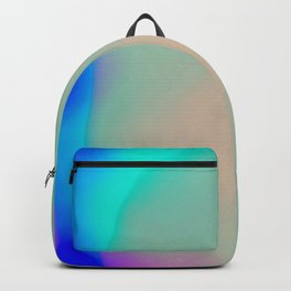 Gradations #colors #gift #indie #society6 #NaomYb' Backpack