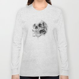 Skull 52 Long Sleeve T-shirt