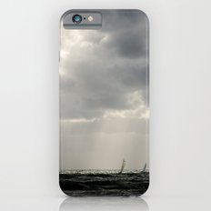 Dark Seaside iPhone 6s Slim Case
