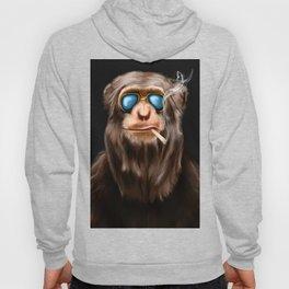 Cool Ape Hoody
