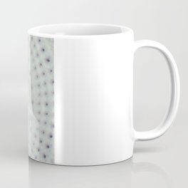 A Cup Of Rose Coffee Mug