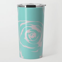 SMOOTHIES FROM ROSES Travel Mug