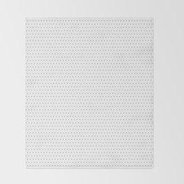 10201 Throw Blanket