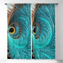 Eagle Eye Blackout Curtain