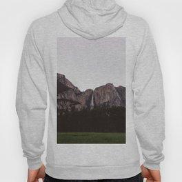 Yosemite Falls IV Hoody
