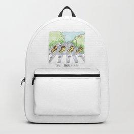 the beetles Backpack