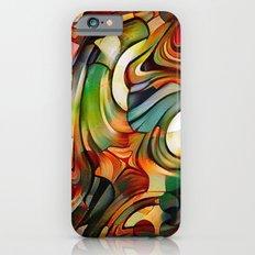 Astract iPhone 6s Slim Case
