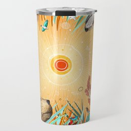 WHIRLWIND Travel Mug
