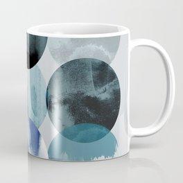 Minimalism 16 X Coffee Mug