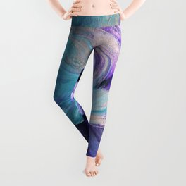 Insanity Leggings