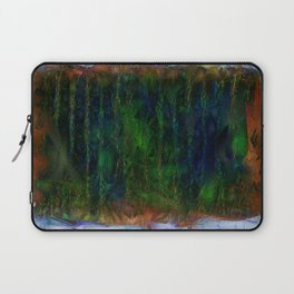 Lovecraft's Country -  (6) Laptop Sleeve