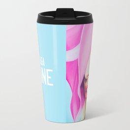 JOANNE #2 Travel Mug